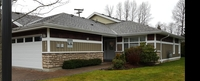 Kodinvaihdon maa Kanada,Courtenay, BC,Van Island Villa/Patio Home near river/ocean,Home Exchange Listing Image