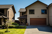 BoligBytte til New Zealand,Havelock North, Hawkes Bay,Executive apartment Havelock North,Boligbytte billeder