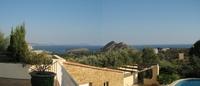 Kodinvaihdon maa Ranska,La Ciotat, Provence,Splendid villa on the mediterranean coast,Home Exchange Listing Image