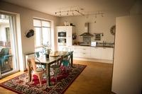 BoligBytte til Tyskland,Berlin, Deutschland,Gorgeous apartement in the middle of Berlin,Boligbytte billeder