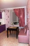 Bostadsbyte i Ukraina,Vinnitsya, Vinnitsya,Design, quiet & best location,Home Exchange Listing Image
