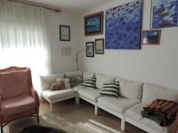 Bostadsbyte i Spanien,Vilanova i la Geltrú, Vilanova i la Geltrú,A bright house,Home Exchange Listing Image