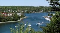 BoligBytte til Canada,Halifax, NS,New home exchange offer in Halifax Canada,Boligbytte billeder