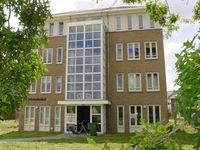 BoligBytte til Holland,Posterholt, NL,New home exchange offer in Posterholt Holland,Boligbytte billeder