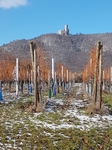 BoligBytte til Frankrig,CHATENOIS, Alsace,Maison de plain pied dans un Village,Boligbytte billeder
