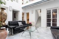 BoligBytte til Spanien,sevilla, sevilla,New home exchange offer in sevilla Spain,Boligbytte billeder