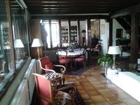 Scambi casa in: Francia,BENQUET, Nouvelle aquitaine,New home exchange offer in BENQUET France,Immagine dell'inserzione per lo scambio di case