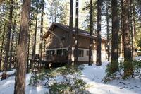 Home exchange in Amerika Birleşik Devletleri,Incline Village, NV,Lake Tahoe Vacation Home,Home Exchange Listing Image