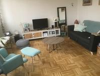 Home exchange in Fransa,lyon, Rhone Alpes,New home exchange offer in lyon France,Home Exchange Listing Image