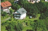 Home exchange in Avusturya,Ossiach, Kärnten,Urlaub im wunderschönen Kärnten/ Ossiachersee,Home Exchange Listing Image