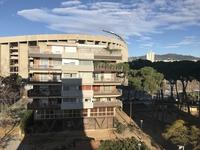 Home exchange in İspanya,Barcelona, Barcelona,Family apartment in Barcelona,Home Exchange Listing Image