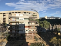 Boligbytte i  Spania,Barcelona, Barcelona,Family apartment in Barcelona,Home Exchange & House Swap Listing Image
