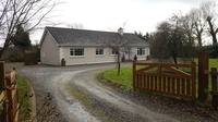 Huizenruil in  Ierland,Kilcullen, Kildare,New home exchange offer in Kilcullen  Ireland,Home Exchange Listing Image