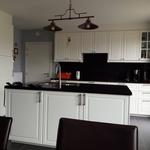 Huizenruil in  België,Zottegem, België,New home exchange offer in Zottegem Belgium,Home Exchange Listing Image