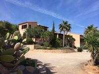 Huizenruil in  Spanje,Alqueria blanca, ,Casa muy bonita con vista panorámica al mar,Home Exchange Listing Image