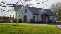 Boligbytte i  Irland,Freshford, Kilkenny,Country home, 12k from Kilkenny City,Home Exchange & House Swap Listing Image