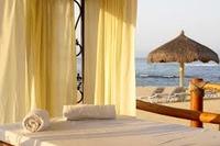 Relaxez vous vendée www.wellness-reflexologie.com