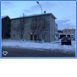 Home exchange in Iceland,Reykjavík, ,Central Reykjavik Iceland,Home Exchange & House Swap Listing Image