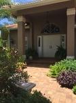 Home exchange in États-Unis,Sarasota, Florida,Sun, sand & the arts!!,Echange de maison, photo du bien