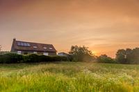 Home exchange in Belgique,Heuvelland (Westouter), België,Cosy rural farmhouse in Flanders Fields Ypres,Echange de maison, photo du bien