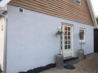 Home exchange in Danemark,Skanderborg, Dont know,New home exchange offer in Skanderborg Denmar,Echange de maison, photo du bien