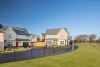 Home exchange in Royaume-Uni,Exeter, Teignbridge Devon,New home exchange offer in DEVON UK,Echange de maison, photo du bien