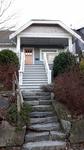 Home exchange in Canada,Vancouver, BC,Renovated detached home quiet neighbourhood,Echange de maison, photo du bien