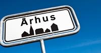 Kodinvaihdon maa Tanska,Aarhus, ,Downtown Aarhus,Home Exchange Listing Image