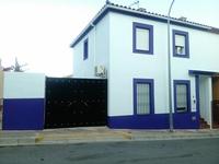 Wohnungstausch in Spanien,Pizarra, Málaga,4 bedroom house Pizarra, Málaga, Spain,Home Exchange Listing Image