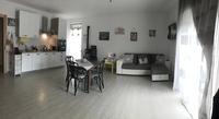 Wohnungstausch in Italien,santa giusta, OR,Accogliente appartamento,Home Exchange Listing Image