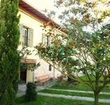 Wohnungstausch in Spanien,arakil, Navarra,Nice house in the heart of Basque Country,Home Exchange Listing Image