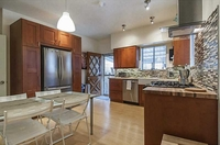 Bostadsbyte i USA,Pittsburgh, PA,Urban Living in trendy Lawrenceville,Home Exchange Listing Image