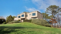 Bostadsbyte i USA,Southampton, New York,Hamptons Home with salt water pool, hot tub.,Home Exchange Listing Image