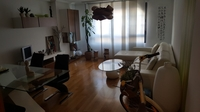 Bostadsbyte i Spanien,Leon, Spain,Home exchange offer in Leon Spain,Home Exchange Listing Image