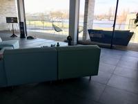 Kodinvaihdon maa Alankomaat,Amsterdam, Noord Holland,Amsterdam, modern and spacious appartment,Home Exchange Listing Image