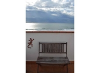Wohnungstausch in Spanien,MONTGAT, BARCELONA,HOUSE IN FRONT OF THE SEA 15 MIN OF BARCELONA,Home Exchange Listing Image