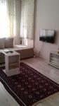 Home exchange in Turkey,Antalya, Muratpaşa,HEART OF  ANTALYA   Turkey's riviera,Home Exchange & House Swap Listing Image