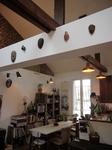 Wohnungstausch in Frankreich,Aubervilliers, Ile-De-France,A House at the gates of Paris!,Home Exchange Listing Image