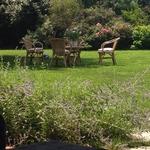 Wohnungstausch in Italien,monticello c otto, veneto,New home exchange offer in monticello c otto,Home Exchange Listing Image