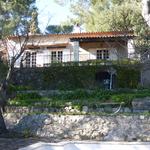 Wohnungstausch in Frankreich,Vallauris, Provence-Alpes-Côte d'Azur,Villa provencal in Vallauris.,Home Exchange Listing Image