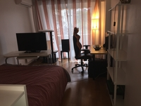 BoligBytte til Frankrig,Le Cannet, Alpes-Maritimes,VERY NICE APARTMENT LOCATED 4KM FROM CANNES,Boligbytte billeder