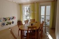BoligBytte til Tyskland,München, Bayern,Nice quiet apartment in Haidhausen,Boligbytte billeder
