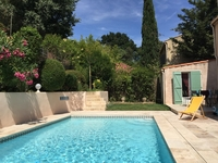 Home exchange in France,MARSEILLE, PROVENCE,New home exchange offer in MARSEILLE France,Home Exchange & House Swap Listing Image