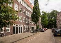 BoligBytte til Holland,Amsterdam, Amsterdam,Beautiful family home in Amsterdam,Boligbytte billeder