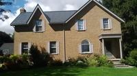 BoligBytte til Canada,Stratford, Ontario,New home exchange offer in Stratford Canada,Boligbytte billeder