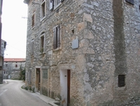 Home exchange in Croatia,Brtonigla, Istria,Croatia - Brtonigla - House (2 floors+),Home Exchange & House Swap Listing Image