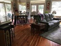 BoligBytte til Canada,Nanaimo, BC,New home exchange offer in Nanaimo Canada,Boligbytte billeder