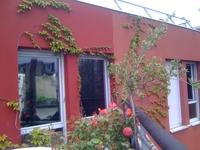 BoligBytte til Frankrig,Paris, 75,Appartement à Paris 13ème 2 terrasses charme!,Boligbytte billeder