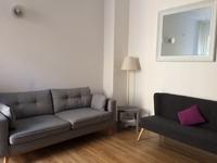 Home exchange in Italie,Roma, Lazio,New home exchange offer in Rome Italy,Echange de maison, photo du bien