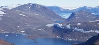 BoligBytte til Grønland,Nuussuaq, Type in a choice...,New home exchange offer in Nuussuaq Greenland,Boligbytte billeder